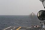 USS Iwo Jima 150113-M-WA276-049.jpg