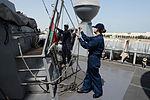 USS MESA VERDE (LPD 19) 140414-N-BD629-114 (13925428059).jpg