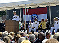 USS Missouri commissioning ceremony 100731-N-FI224-053.jpg