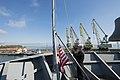USS Mount Whitney 141024-N-FQ994-383.jpg