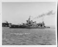 USS Quincy (CA-39) - 19-N-30732.tiff