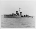 USS Ralph Talbot (DD-390) - 19-N-29240.tiff