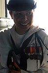 USS Ronald Reagan action DVIDS215272.jpg