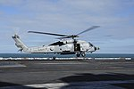 USS Theodore Roosevelt operations 150322-N-ZF498-030.jpg