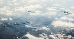 US Air Force F-22 Raptors arrive at Osan AB 160217-F-LM669-037.jpg