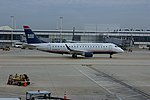 US Airways (20100325-DSC01322).jpg