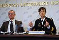 US Army 51965 Soldiers telling PTSD stories will decrease treatment stigma.jpg
