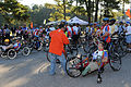 US Army 52892 Wounded warriors lead the way.jpg