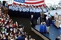 US Navy 020315-N-9060G-043 USS Stennis - VP visit.jpg