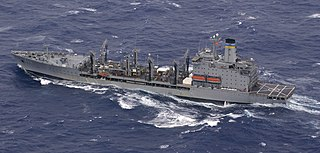USNS <i>Yukon</i> (T-AO-202)