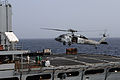 US Navy 080911-N-3659B-112 An MH-60S Sea Hawk assigned to the.jpg