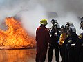 US Navy 090624-N-0930T-061 U.S. Naval Sea Cadets get hands-on fire fighting training during the two weeks Shipboard Aircraft Firefighting School at Naval Air Station Lemoore.jpg