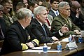 US Navy 110301-N-5549O-059 Navy leadership testify before the House Armed Services Committee.jpg