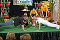 US Navy 110817-N-ZL585-080 An Indy Style morning show push-up challenge.jpg