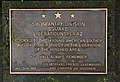 US memorial Hoscheid 02.jpg