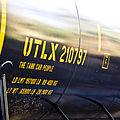 UTLX 210797 (2636624183).jpg