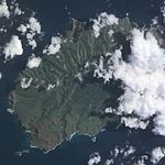 Ua Huka satellite.jpg