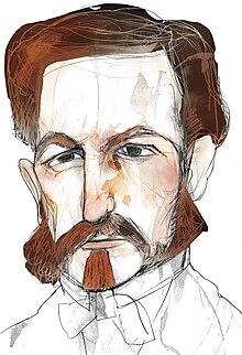 Ubaldo Pasarón y Lastra (MUNCYT, Eulogia Merle).jpg