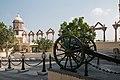 Udaipur-City Palace-01-Tripolia Pol-20131013.jpg