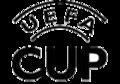 UefaCup logo.png