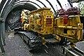 Uhelný důl hlubinný ANSELMEduard Urx (Ostrava) (11).jpg