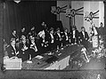 Uitroeping van Prins Carnaval 1948 te Maastricht, Bestanddeelnr 902-5488.jpg