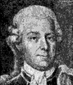 Ulrik Celsing swedish diplomat 1731-1805.png