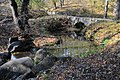 Uman Sofiivka granitny mistok DSC 6471 71-108-0247.jpg