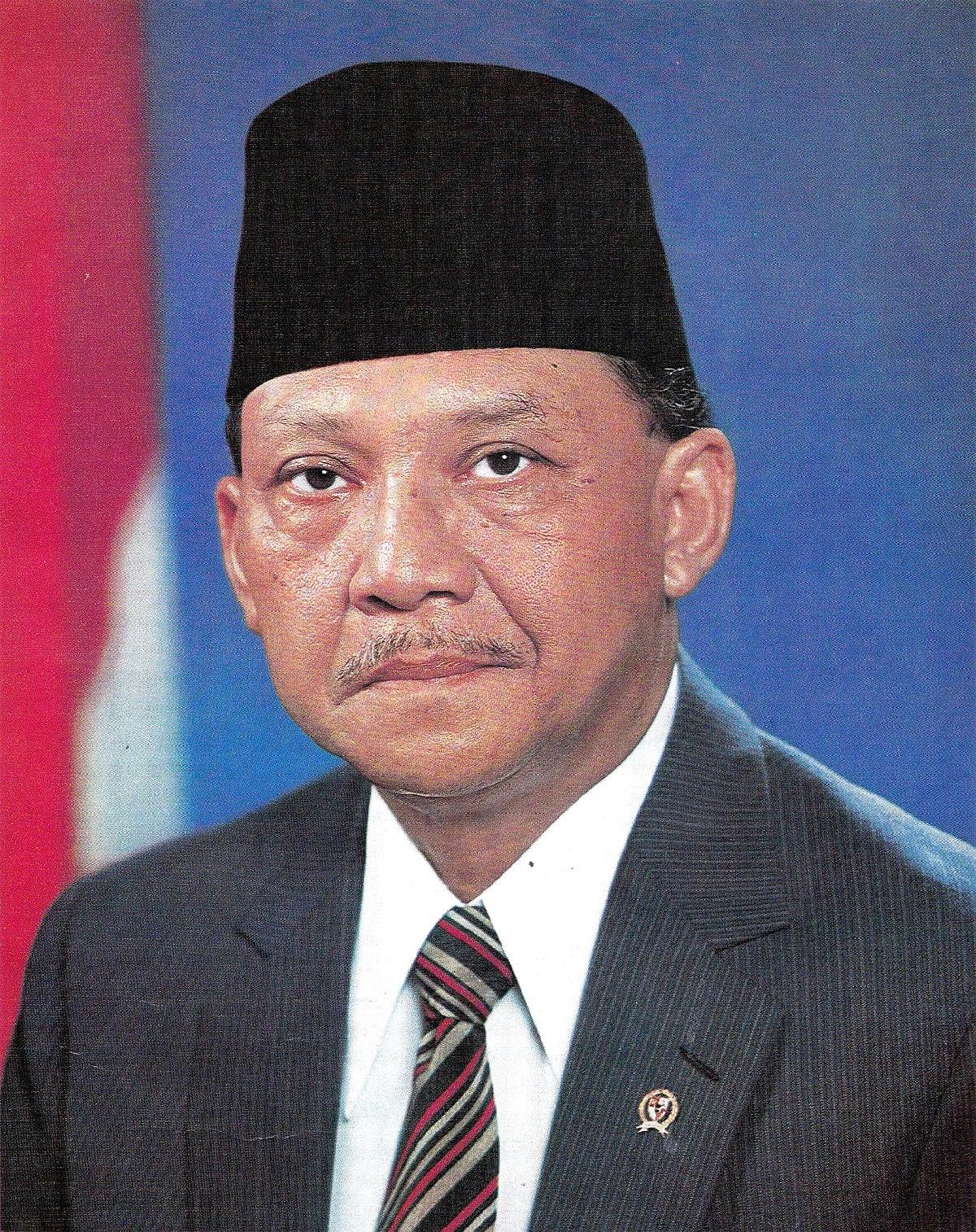 Image Result For Soeharto