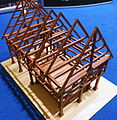 Umgebindehaus Modell 2.jpg