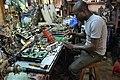 Un réparateur d'appareils électroménagers 13.jpg