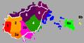 Ungarische Dialekte 10.png