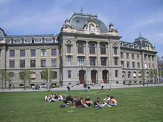 World Trade Institute The World Trade Institute (WTI) is an interdisciplinary centre at the University of Bern focused on global economic governance, international economic law, and international economic sustainability.