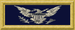 Union Army kolonel rank insignia.png