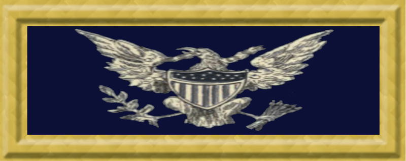 File:Union Army colonel rank insignia.png