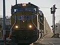 Union Pacific 5152 (3264420589).jpg
