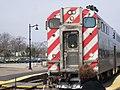 Union Pacific Northwest Line (5655426939).jpg