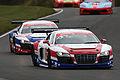 United Autosports Cars.jpg