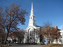 United Church of Christ in Keene NH.jpg