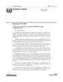 United Nations Security Council Resolution 1975.pdf