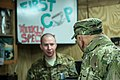 United States Army chief of staff visits with soldiers in Afghanistan 140207-A-KH856-301.jpg
