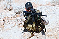 United States Navy SEALs 012.jpg