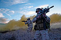 United States Navy SEALs 358.jpg