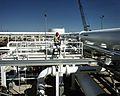 United States Strategic Petroleum Reserve 085.jpg