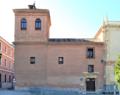 Universidad de Alcalá (RPS 20-08-2017) Colegio de San Pedro y San Pablo, fachada principal.png