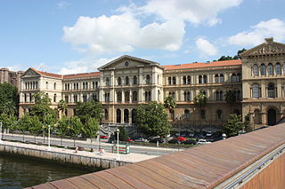 University of Deusto, Bilbao, July 2010 (01).JPG
