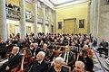 University of Pavia DSCF4408 (38382523032).jpg