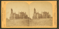 University of Pennsylvania. West Philadelphia, from Robert N. Dennis collection of stereoscopic views.png
