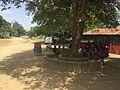 Unnamed Road, Haiti - panoramio (42).jpg