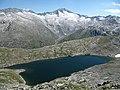 Unt.Schwarzhornsee2.jpeg